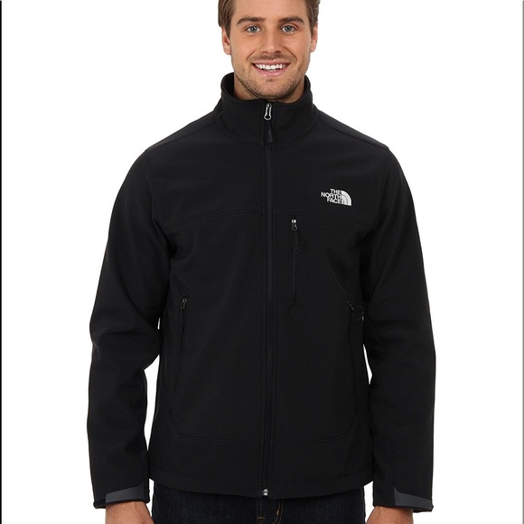 The North Face Men s Apex Bionic 2 Jacket. M 5aa9766172ea88583e08f333 49712d9d0d26